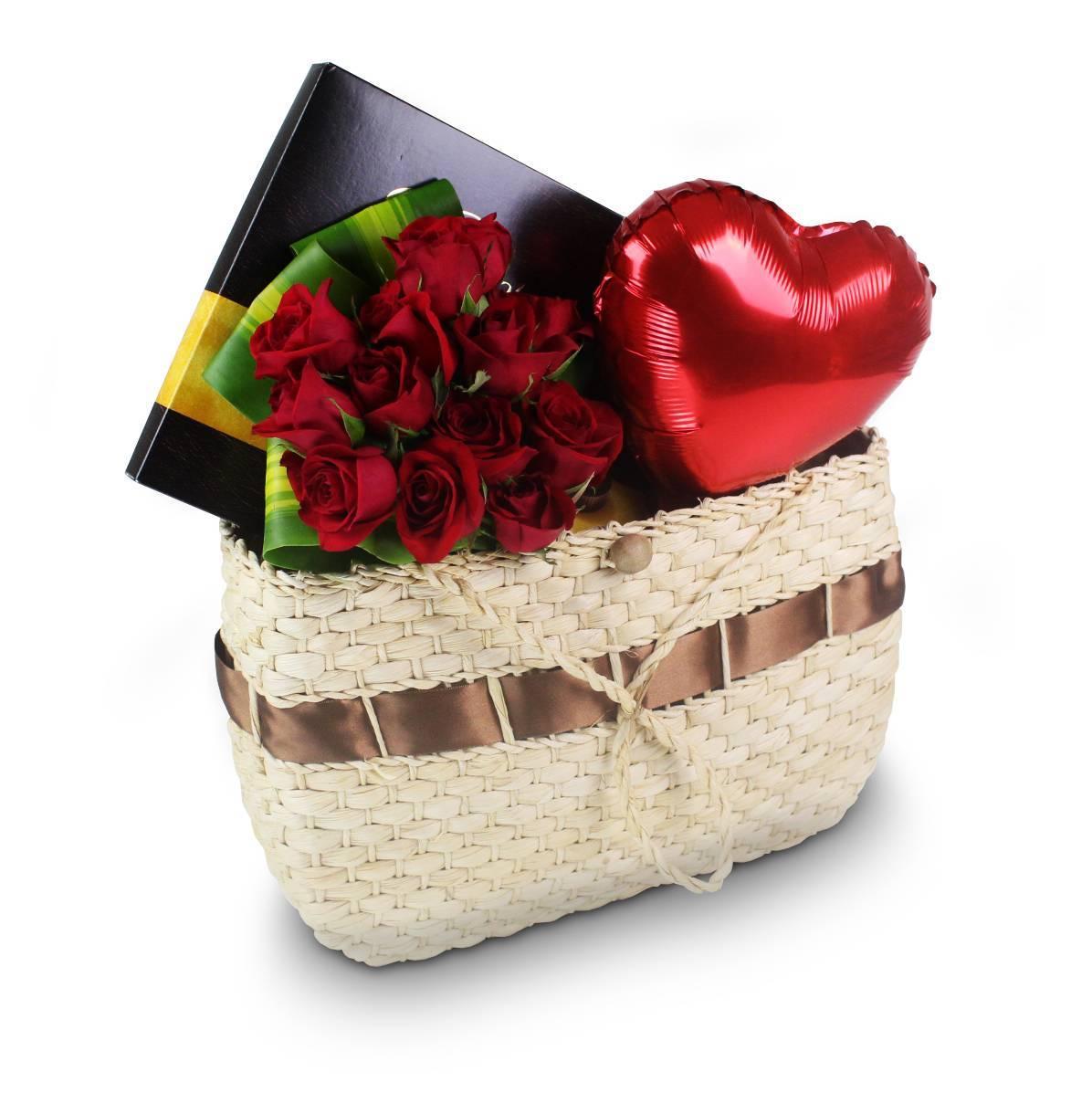 Sweet Heart  - Florisbella - Matriz Campinas