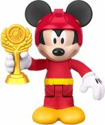 Mickey Campeão Disney Fisher-Price - MattelFJT75