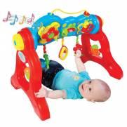 Play Gym Menino - Maral 3040