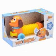 Toto Sanfona Com Sons   Zoop Toys ZP00246