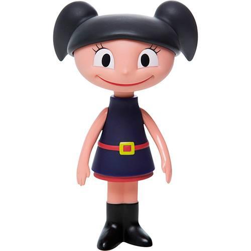 O Show da Luna Boneca em Vinil - Estrela 1001005700013 - Noy Brinquedos