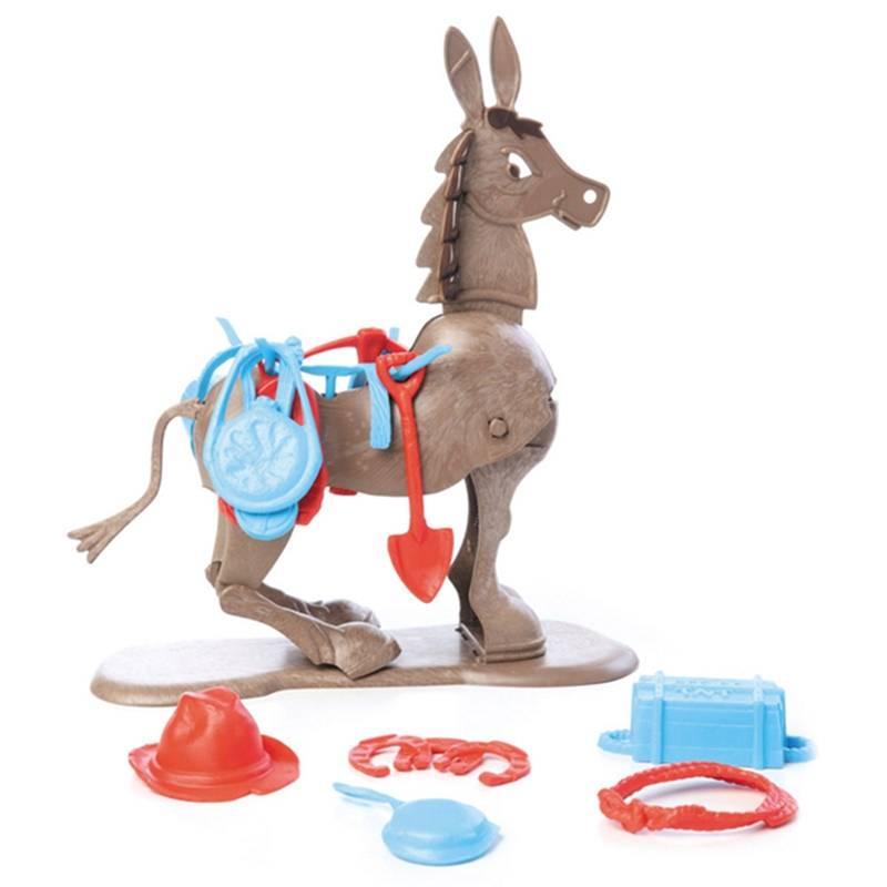 Jogo Pinote - Estrela 1001607100017 - Noy Brinquedos