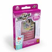Jogo Super Trunfo Princesas - Grow 02708
