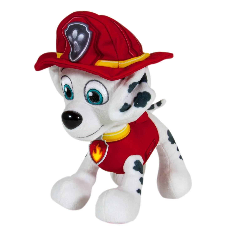 Marshall Patrulha Canina - Sunny 1327 - Noy Brinquedos