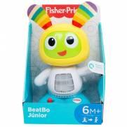 BeatBoo Junior Fisher Price - Mattel FDN72