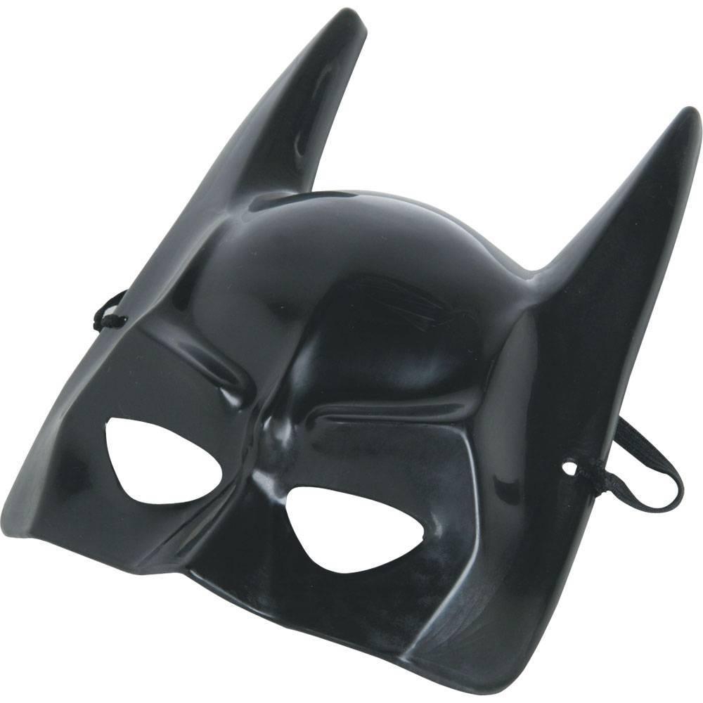 Batman Mascara - Rosita 9473 - Noy Brinquedos