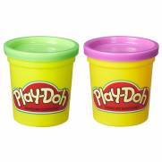 Cup Cake Pote c 2 Play Doh   Hasbro B8521