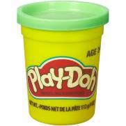 Pote Massinha Sortido Play Doh   Hasbro B6756