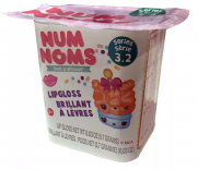 Mystery Pack Num Noms Series 3  - Candide 8155