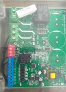 Inversor de frequencia para motores de 3cv trifásicos