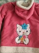Jaqueta de lã usada | MÁQUINAS CURITIBA
