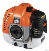 Motor a gasolina 2tempos 60,2cc para roçadeiras de diversas marcas