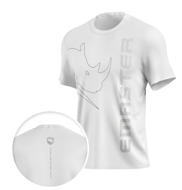 Camiseta Emaster - RODAVELE