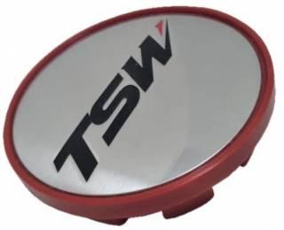 Jogo Calotas Roda TSW ASAN, TRACKSTAR Aro 17/15