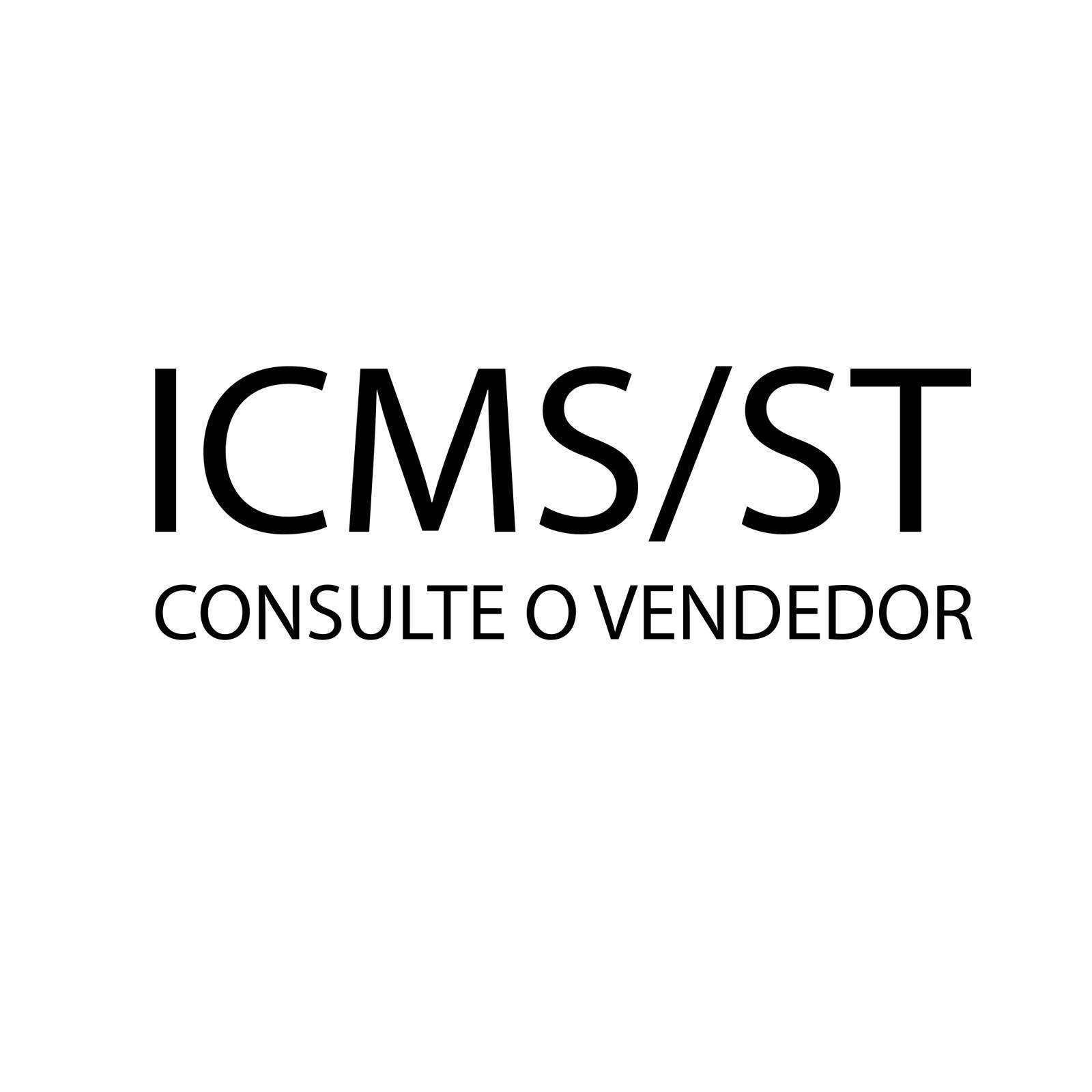ICMS/ST - Mundo Graffiti