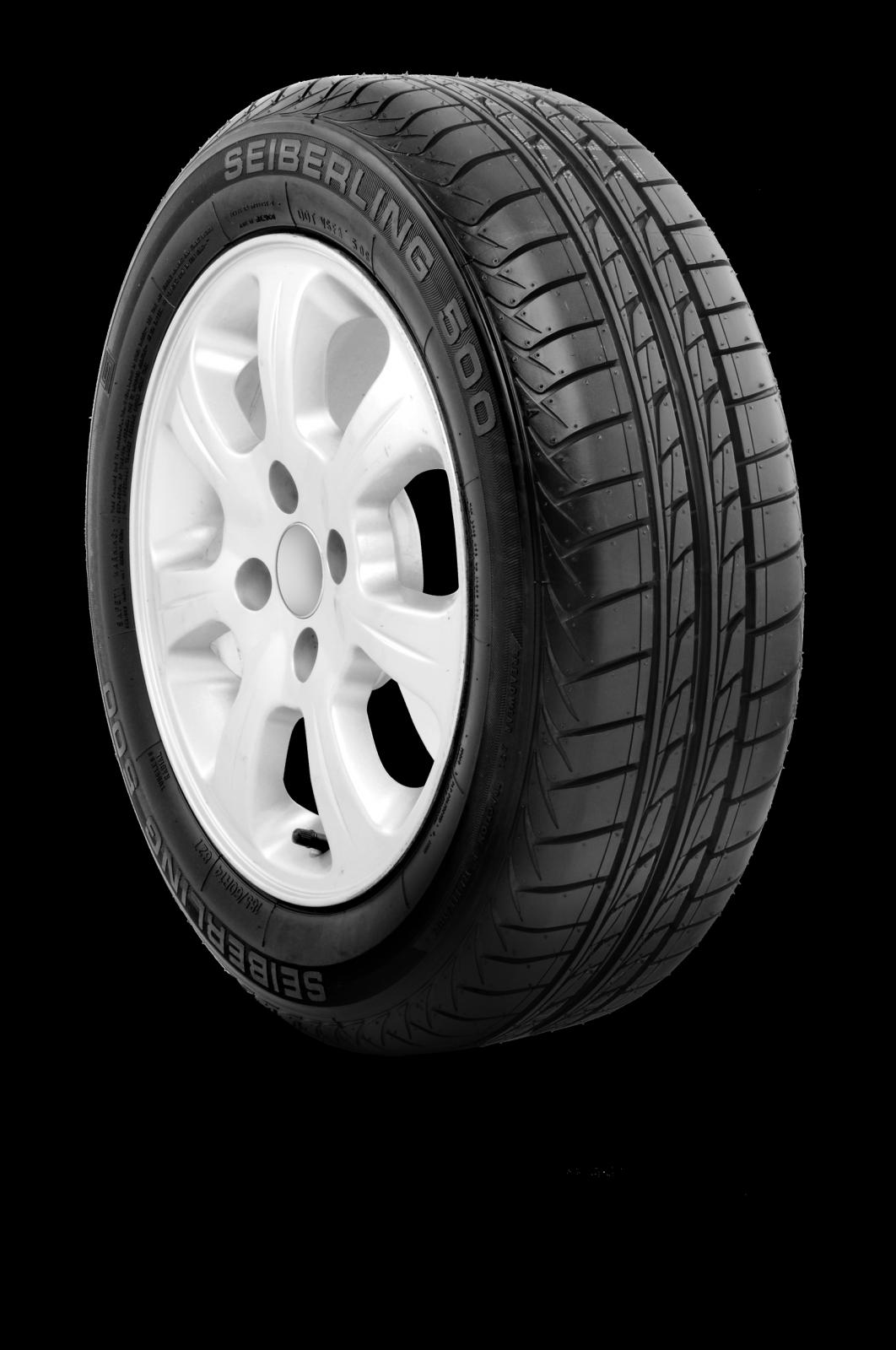 pneu 165 70 r13 seiberling tr 79t brizola pneus. Black Bedroom Furniture Sets. Home Design Ideas