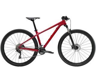 Bicicleta Trek X-Caliber 8 2019