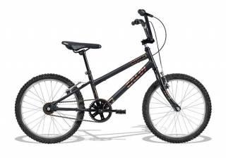 Bicicleta Caloi Expert 20