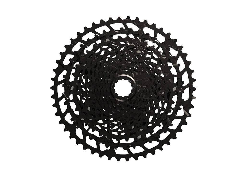 Cassete Sram NX Eagle - Alex Ribeiro Bikes