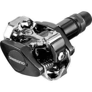 Pedal Shimano PD-M505