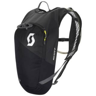 Mochila Scott Perform Evo 4