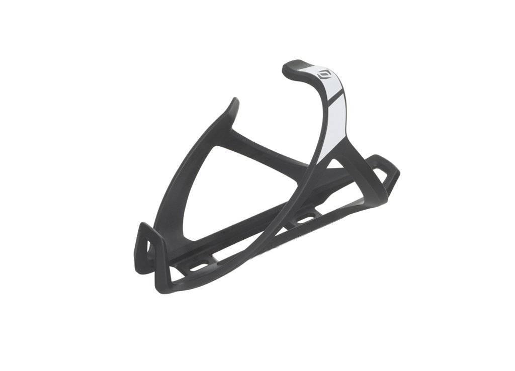 Suporte Syncros Tailor Case 2.0 - Branco - Alex Ribeiro Bikes