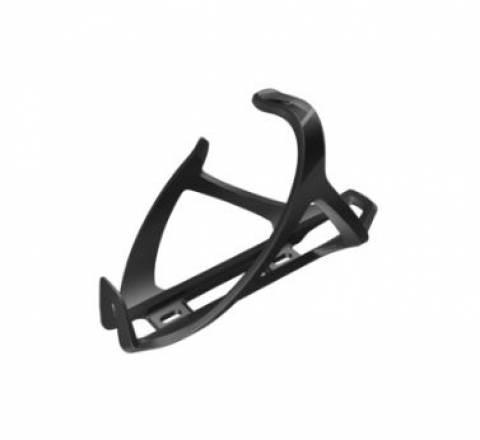 Suporte Syncros Tailor Case 2.0 - Preto - Alex Ribeiro Bikes