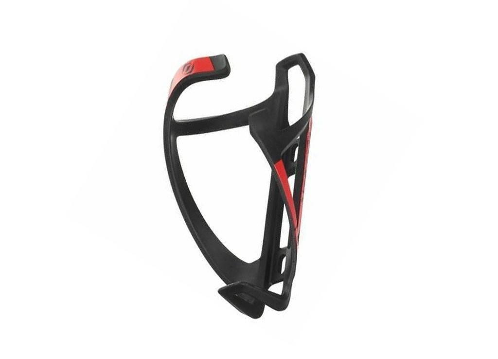 Suporte Syncros Tailor Case 2.0 - Vermelho - Alex Ribeiro Bikes