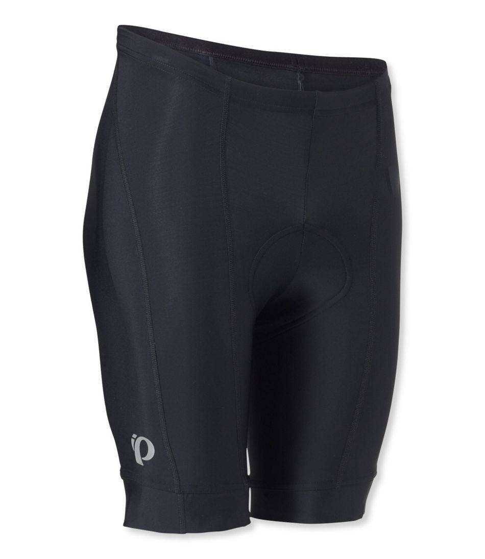 Bermuda Pearl Izumi Pursuit Attack Short - Alex Ribeiro Bikes