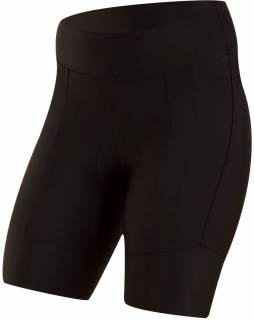 Bermuda Pearl Izumi Pursuit Attack Short
