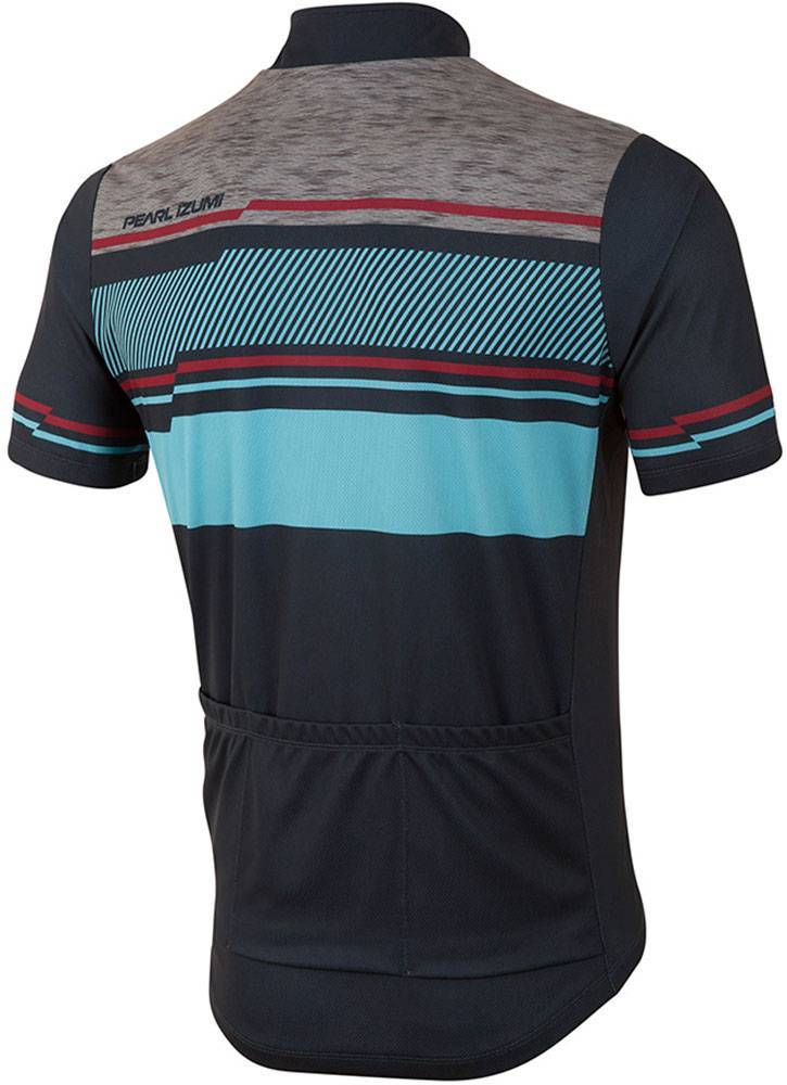 Camisa Pearl Izumi Select LTD  - Alex Ribeiro Bikes