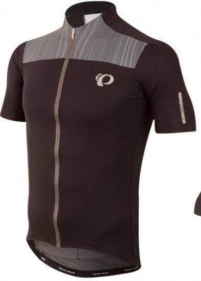 Camisa Pearl Izumi Elite Pursuit  - Alex Ribeiro Bikes