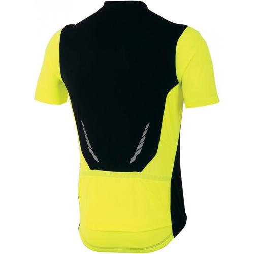 Camisa Pearl Izumi Attack  - Alex Ribeiro Bikes