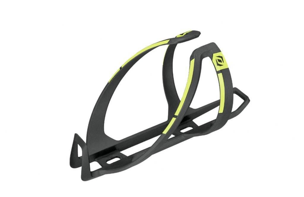 Suporte de Caramanhola Syncros Coupe Cage 1.0 Carbon - Alex Ribeiro Bikes