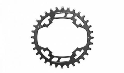 Coroa Sram BCD 94 30T (4 Unidades)  - Alex Ribeiro Bikes