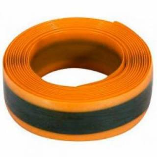 Fita Anti Furo Safetire de 27 / 700 23mm x 2,20mts