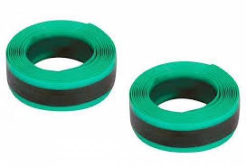 Fita Anti Furo Safetire de 26 /27,5 / 29 35mm x 2,30mts - Alex Ribeiro Bikes
