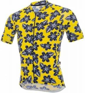 Camisa Masculina Marcio May Funny Hawaii