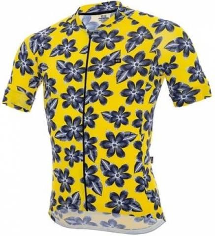 Camisa Masculina Marcio May Funny Hawaii - Alex Ribeiro Bikes