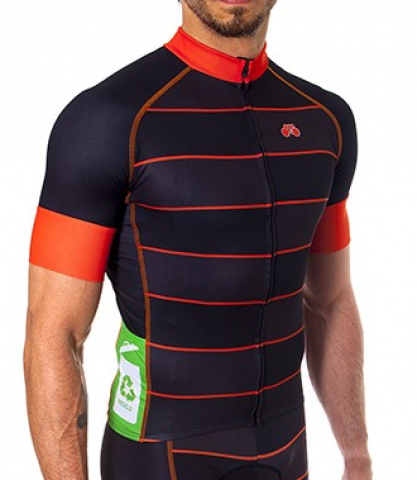 Camisa Masculina Mynd Elite ME005 - Alex Ribeiro Bikes