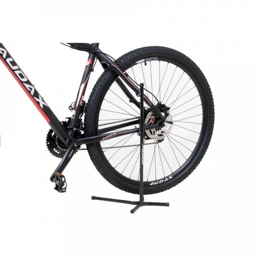 Suporte Individual Altmayer (Tipo pé Galinha) - Alex Ribeiro Bikes