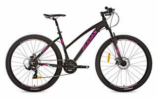 Bicicleta Audax Havok FX