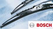 PALHETA DIANTEIRA EXPLORER F150 F250 F350 BOSCH ECO ORIGINAL | Sul Acessórios