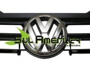 EMBLEMA DE GRADE VW GOL PARATI SAVEIRO G2 95 96 97 98 99