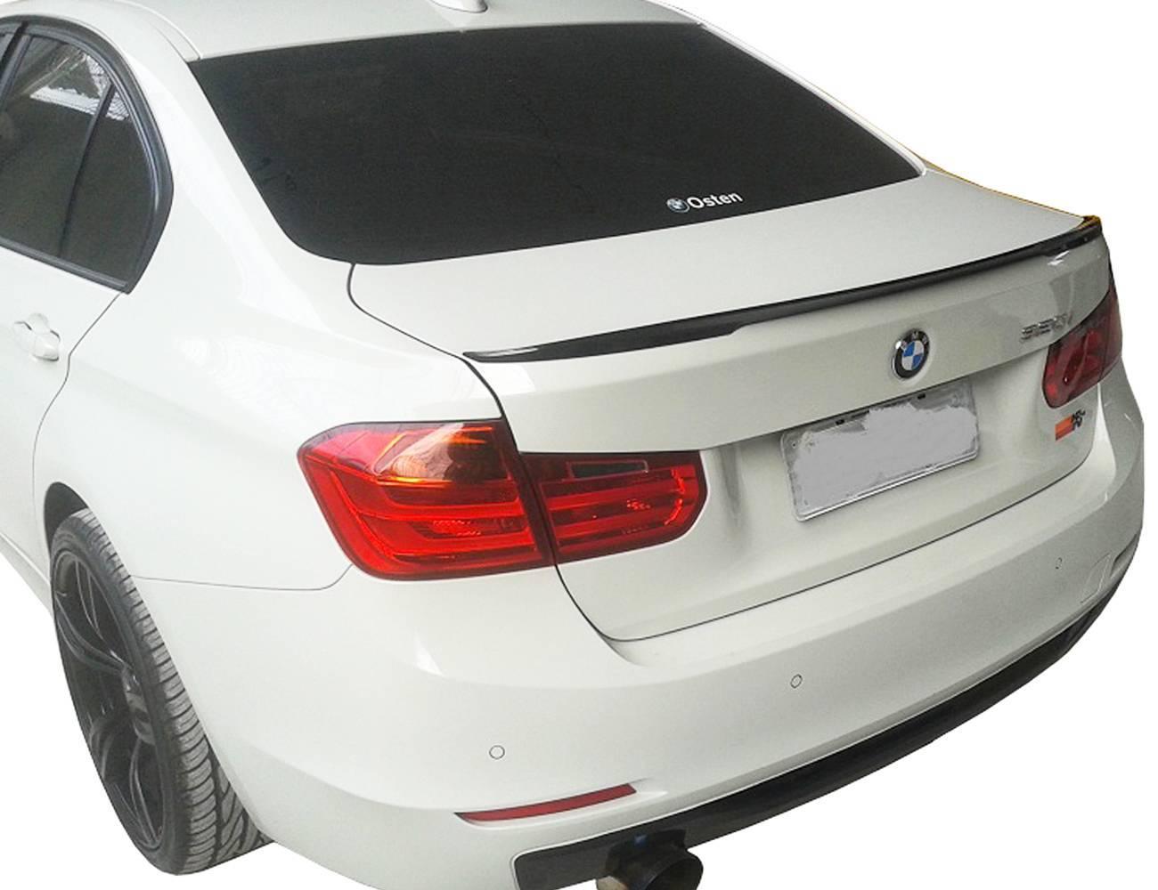 AEROFOLIO BMW 318 320 325 328 330 SPORT - Sul Acessorios