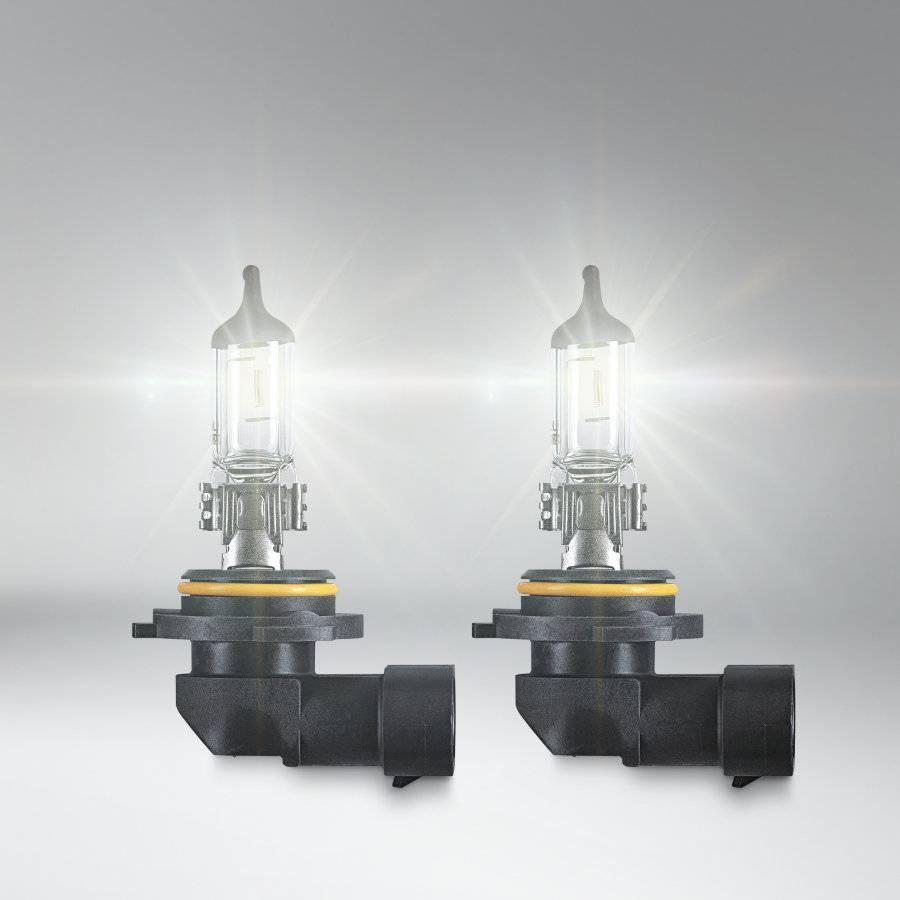 LAMPADA HB4 12V 50W ORIGINAL HALOGENEA 3200K PAR - Sul Acessorios
