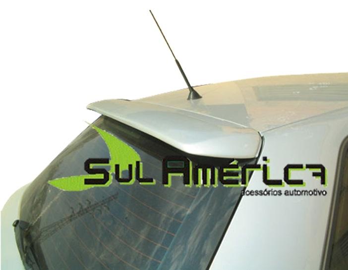 AEROFOLIO AUDI A3 97 98 99 2000 2001 2002 2003 2004 2005 200 - Sul Acessorios