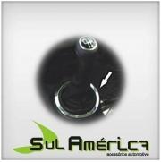 ANEL CROMADO COIFA DE CAMBIO VW GOL VOYAGE SAVEIRO G4 G5 08/13 ; FOX / CROSSFOX