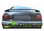 AEROFOLIO FIAT MAREA SEDAN 97 98 99 2000 2001 2002 2003 2004
