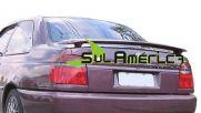 AEROFOLIO VW LOGUS SEDAN 93 94 95 96